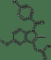 Indometacin 25g