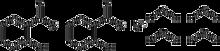 Magnesium salicylate tetrahydrate 100g