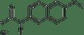 Naproxen sodium 5g