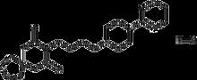 Buspirone HCl 1g
