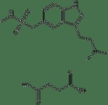 Endo-N-(9-azabicyclo[3.3.1]non-3-yl)-1-methyl-1H-indazole-3-carboxamide 10mg