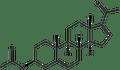 16-Dehydropregnenolone acetate 1g