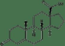 3-Keto-4-etiocholenic acid 1g