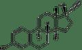 17alpha-Ethynylestradiol 1g