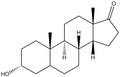 cis-Androsterone 1g