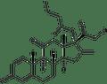 Clobetasone butyrate 100mg