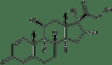 Dexamethasone 1g