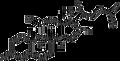 Dexamethasone 21-acetate 1g