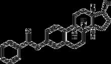 Estradiol benzoate 1g