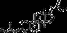 Estradiol dipropionate 1g