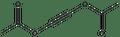Ethynodiol diacetate 1g