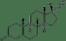 Ethisterone 5g