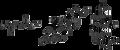 Hydrocortisone sodium succinate 100mg