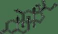 Hydrocortisone 1g