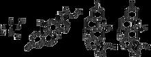 Hydrocortisone sodium phosphate 1g