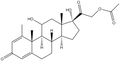 Methylprednisolone acetate 100mg