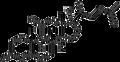 Prednisone acetate, 100mg