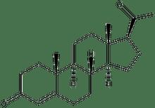 Progesterone 5g