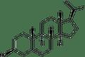 Pregnenolone 5g