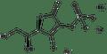 L-Ascorbic acid 2-phosphate trisodium salt 5g