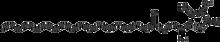 L-Ascorbic acid 6-stearate 1g