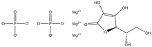 Magnesium ascorbyl phosphate 5g
