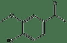 Acetovanillone 25g