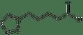 DL-Thioctic acid 5g