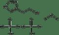Histamine bisphosphate monohydrate 5g