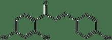 Isoliquiritigenin 1g