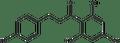 Phloretin 1g