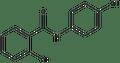 4'-Hydroxysalicylanilide 1g