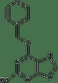 6-O-Benzylguanine 250mg