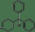 alpha,alpha-Diphenyl-4-piperidinomethanol 5g
