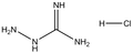 Aminoguanidine hydrochloride 100g