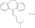 Amitriptyline hydrochloride 5g