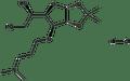 Amiprilose hydrochloride 1g