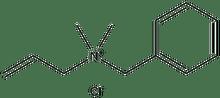 Benzalkonium chloride 100g