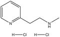 Betahistine dihydrochloride 1g