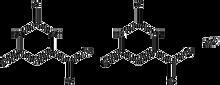 Calcium orotate 1g