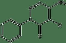 Chloridazon 1g