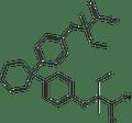Clinofibrate 100mg