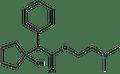 Cyclopentolate 100mg