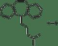 Cyclobenzaprine HCl 1g