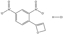 Dapoxetine HCl 100mg