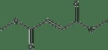 Dimethyl fumarate 100g