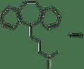 Doxepin HCl 1g