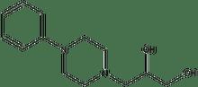 Dropropizine 5g