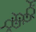 Enoxolone 5g