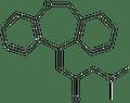 Doxepinone 1g